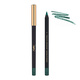 Yves Saint Laurent Dessin Du Regard Waterproof Eye Pencil Vert Irreverent 4 1.3g
