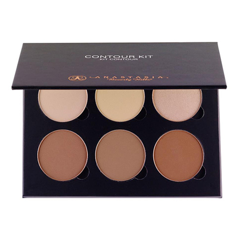 Anastasia Contour Kit 3g Light to Medium