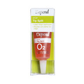 Depend O2 VÅRD Stop Tip Split 10 ml