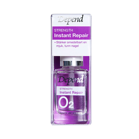 Depend O2 Vård Strength Instant Repair