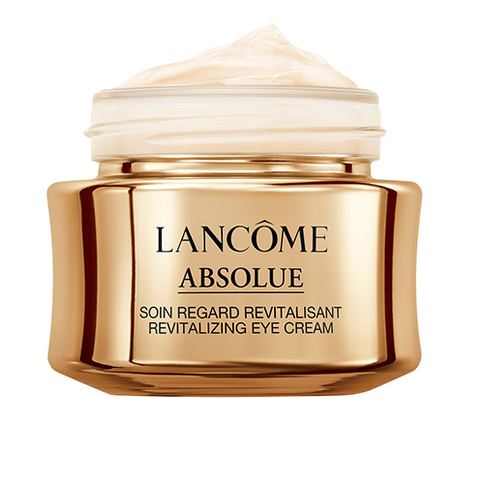 Lancome Absolue Precious Cells Eye Cream 20 ml