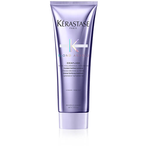 Kerastase Blond Absolu Fluide Miracle 250 ml