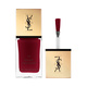 Yves Saint Laurent La Laque Couture Rouge Over Noir 74 10 ml