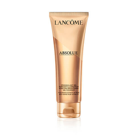 Lancome Absolue Cleansing Foam 125 ml