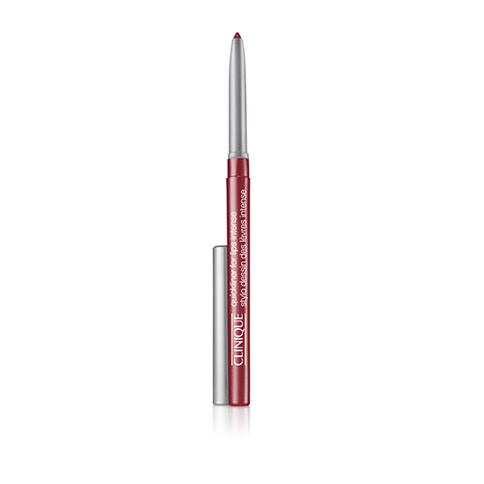 Clinique Quickliner For Lips Intense Intense Cosmo