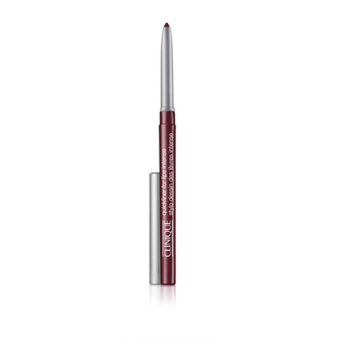 Clinique Quickliner For Lips Intense Intense Licorice