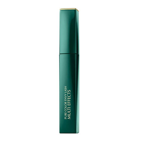 Estee Lauder Pure Color Envy Lash Mascara Green