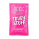 Cocoa Brown Tough Stuff 50 ml