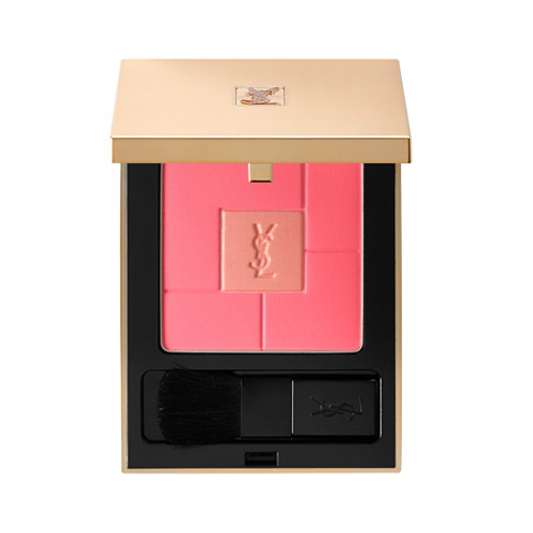 Yves Saint Laurent Blush Volupte 9g