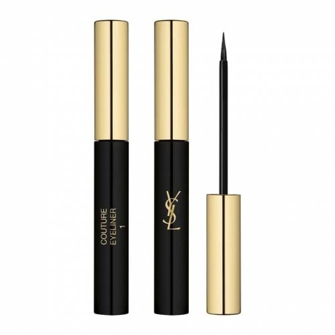 Yves Saint Laurent Couture Eye Liner 3 ml