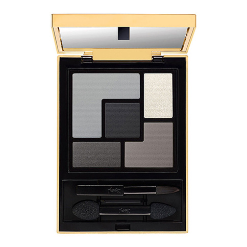 Yves Saint Laurent Couture Palette 5g