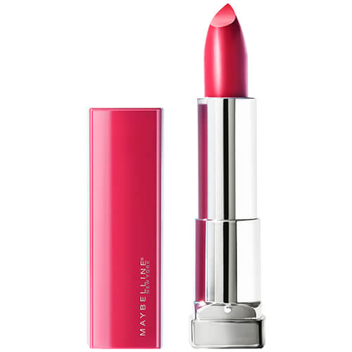 Maybelline Color Sensational Lipstick Fuchsia For Me 379 4.4g