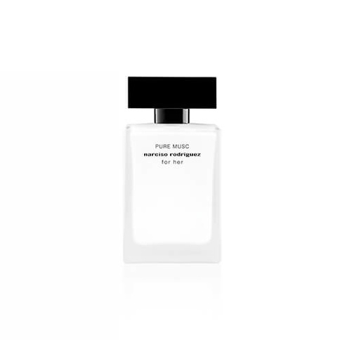 Narciso Rodriguez Her Pure Musc EdP