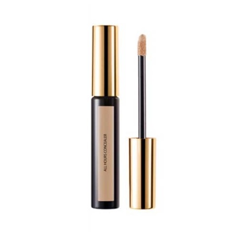 Yves Saint Laurent All Hours Concealer 5 ml 03 Almond