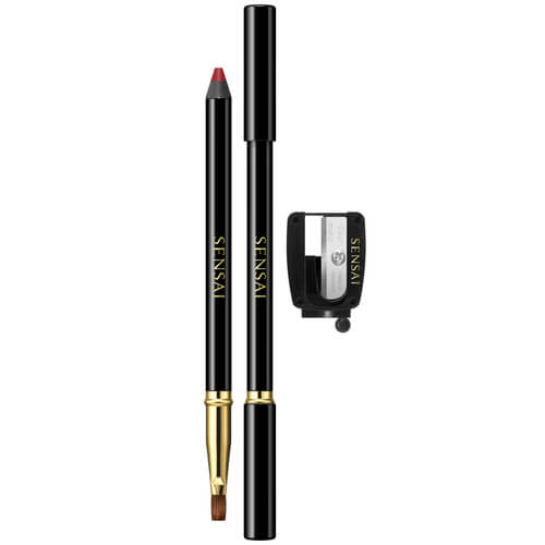 Sensai Lip Pencil 1g