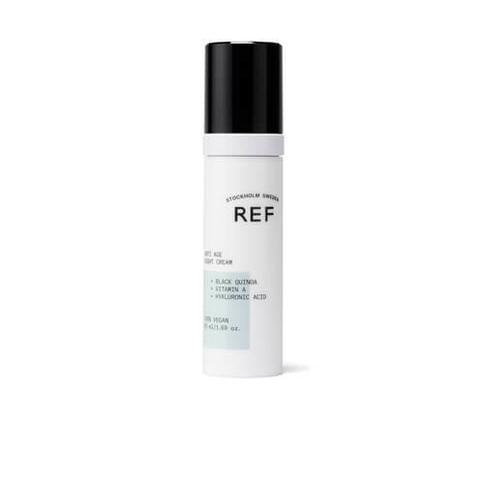 REF Anti Age Night Cream 50 ml
