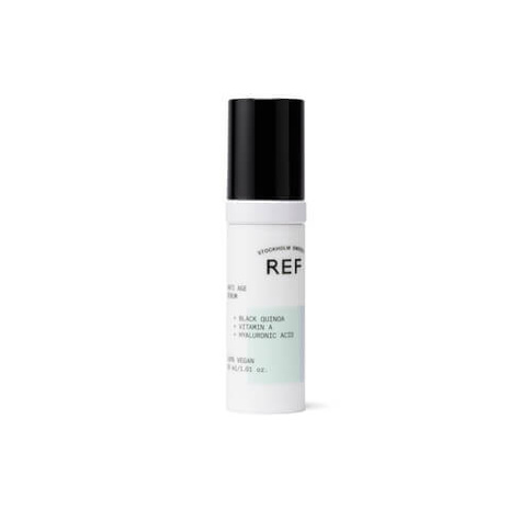 REF Anti Age Serum 30 ml