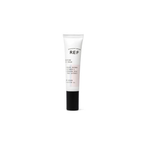 REF Eye Cream 15 ml