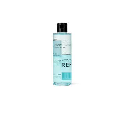 REF 2 in 1 Eye Make up Remover 120 ml