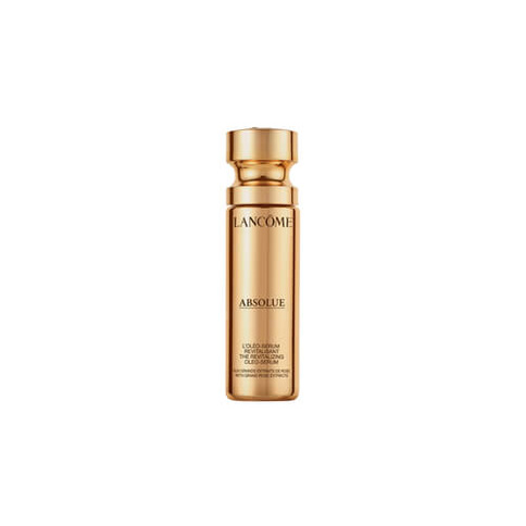 Lancome Absolue Precious Cells Oleo Serum 30 ml