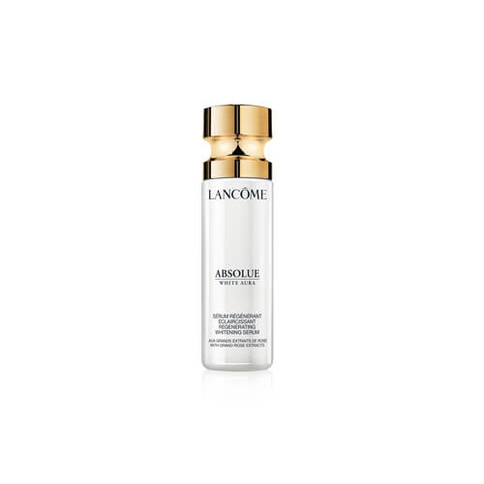 Lancome Absolue Precious Cells Brigtening Serum 30 ml