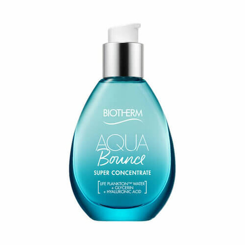 Biotherm AQUASOURCE CONCENTRATE PLUMP 50ML