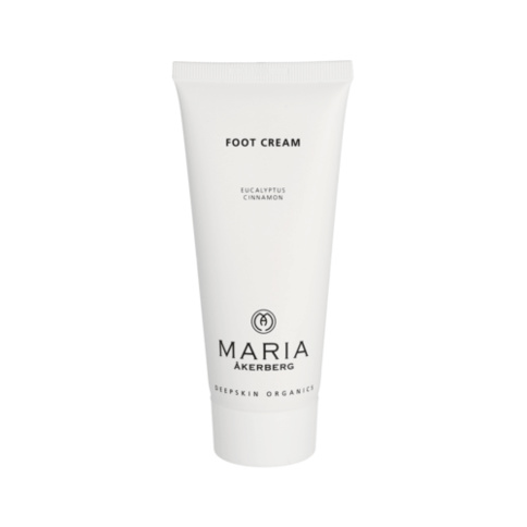 Maria Åkerberg Foot Cream