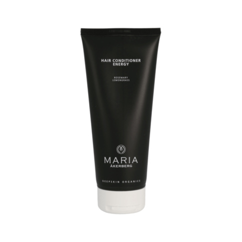 Maria Åkerberg Hair Conditioner Energy