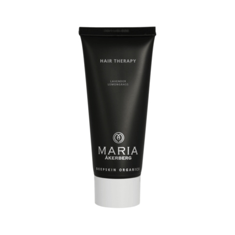 Maria Åkerberg Hair Therapy
