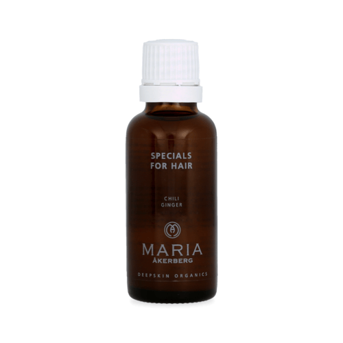 Maria Åkerberg Specials For Hair 30 ml