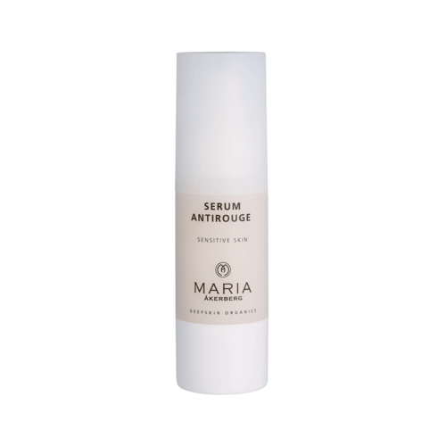 Maria Åkerberg Serum Antirouge 30 ml