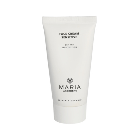 Maria Åkerberg Face Cream Sensitive 50 ml