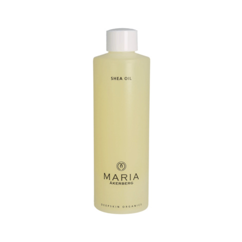 Maria Åkerberg Shea Oil 250 ml