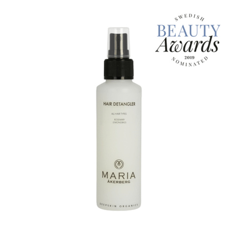 Maria Åkerberg Hair Detangler Energy 125 ml