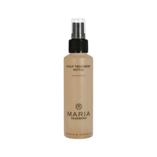 Maria Åkerberg Scalp Treatment Nettle 125 ml