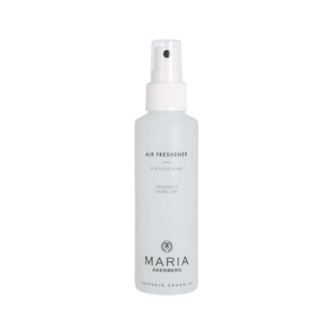 Maria Åkerberg Air Freshener 125 ml