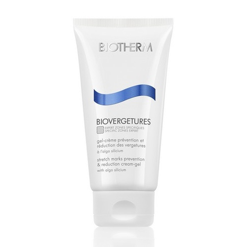 Biotherm Biovergetures Stretch Marks Smoothing Concentrate 150 ml