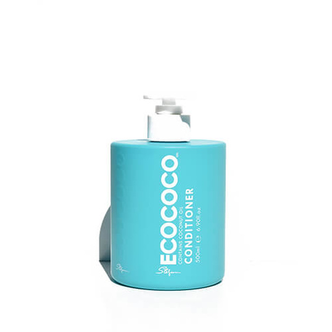 Ecococo Conditioner 500 ml