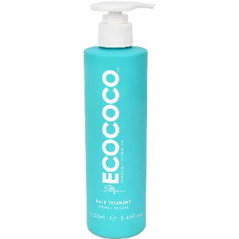 Ecococo Hair Treatment 250 ml