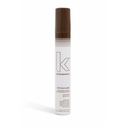 Kevin Murphy Colour Care Retouch Me 30 ml