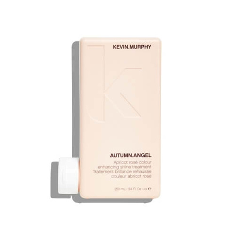 Kevin Murphy Colour Care Autumn.Angel 250 ml