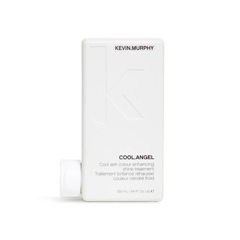 Kevin Murphy Colour Care Cool.Angel 250 ml