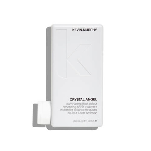 Kevin Murphy Colour Care Crystal.Angel 250 ml
