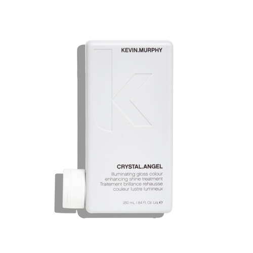 Kevin Murphy Colour Care Crystal Angel 250 ml