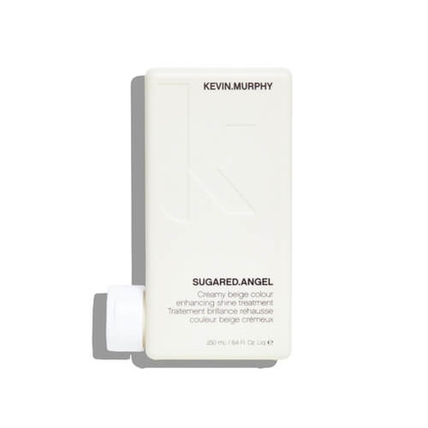Kevin Murphy Colour Care Sugared.Angel 250 ml