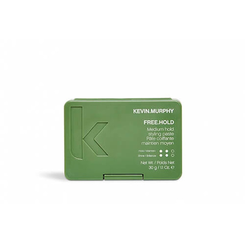 Kevin Murphy Minisar Free.Hold 30 G