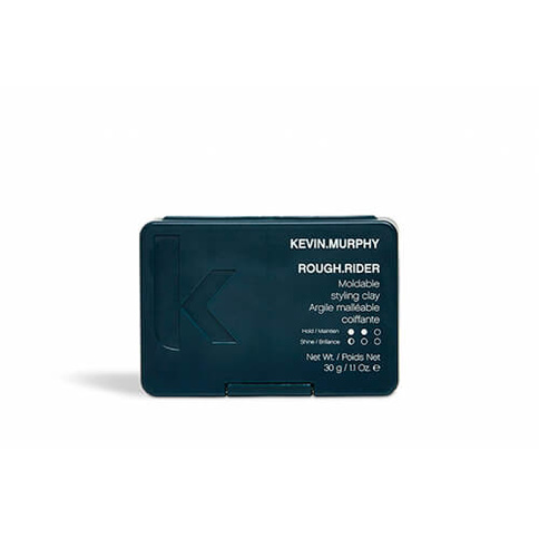 Kevin Murphy Minisar Rough.Rider 30 G