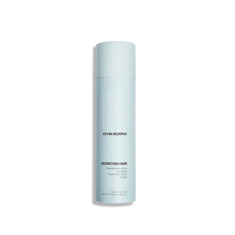 Kevin Murphy Minisar Bedroom.Hair 100 Ml