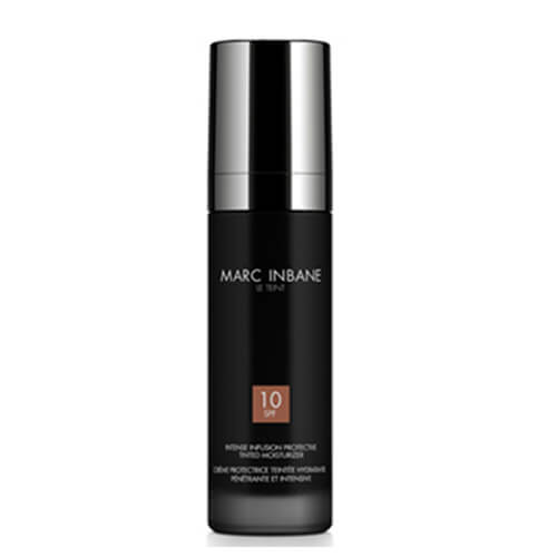 Marc Inbane Le Teint 30 ml