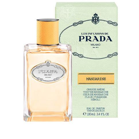 Köp Prada La Femme EdP 100 ml hos HARMONIQ